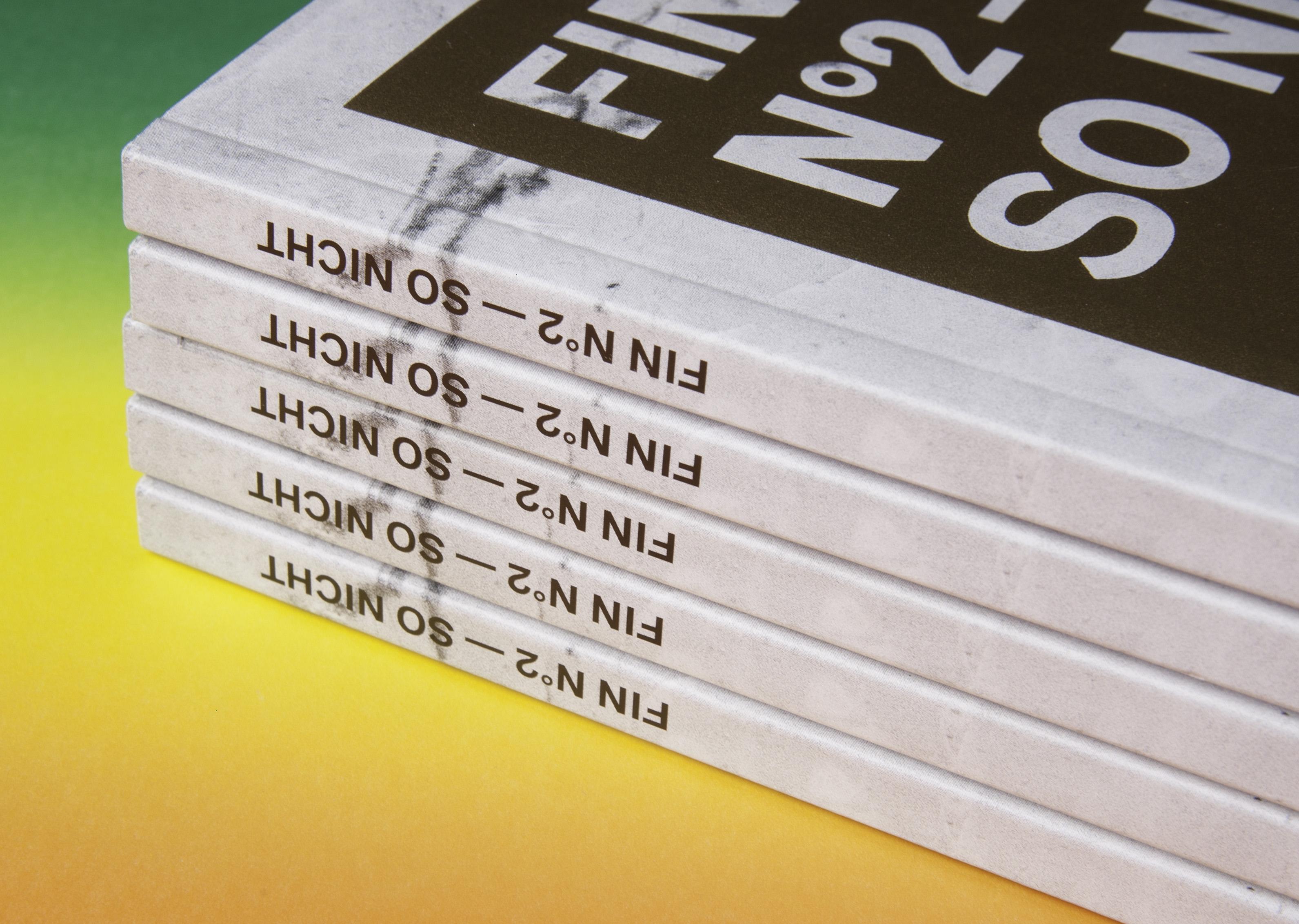 FIN_Magazin